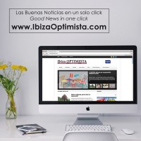Ibiza Optimista.com