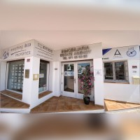 EVERYTHING IBIZA
