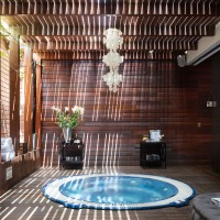 Mim Hotel - Virtue Wellness