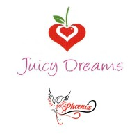Juicy Dreams & Phoenix