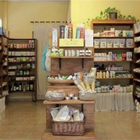 Can Rica Eco-Shop