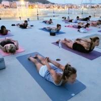 Ibiza Yoga Flow
