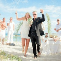 Natural Wedding Ceremonies