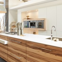 HACO Interior Design & Kitchens