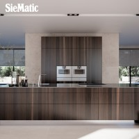 Integral - Muebles de cocina