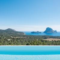 Ibiza Diferente Real Estate