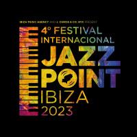 Jazzpoint Ibiza 2021