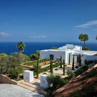 Blakstad Design Consultants