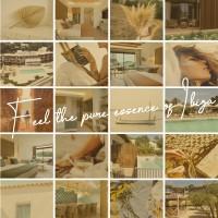 Siau Ibiza Hotel
