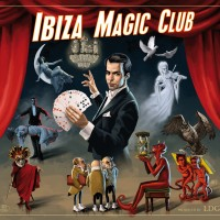 Ibiza Magic Club