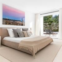 White Island Styling Ibiza