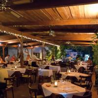 Capri - Hostal & restaurante