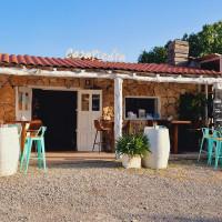 CasaPiedra Ibiza