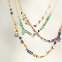 Natasha Collis - Fine Jewellery