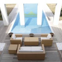 Niki Agency Ibiza