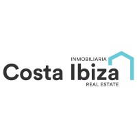 Costa Ibiza Inmobiliaria