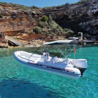 East Boats Ibiza