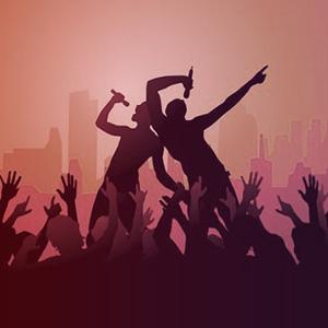 Clubs / Discos